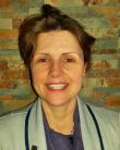 Dawn Lynn Bower